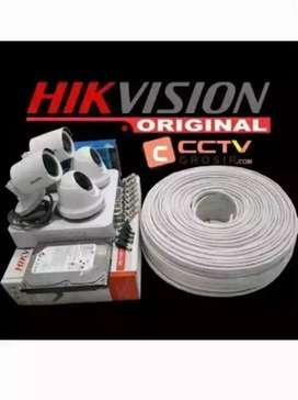 Promo keras kamera cctp termurah