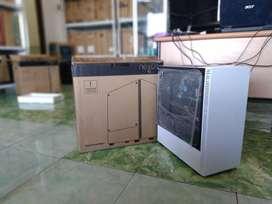 PC Komputer Intel i7 Gaming, Desain