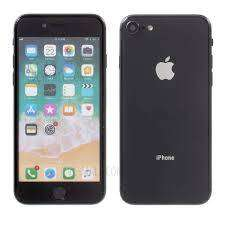 Get the best deals on All Apple Iphones Models With COD.Call Now