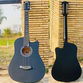 Best Guitar for Beginners/students New Imported Guitars Happy guitars