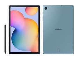 Samsung Galaxy Tab S6 Lite Kredit Tanpa Cc Free Admin