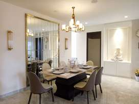 First Time in Jalandhar Independent Luxurious Floors