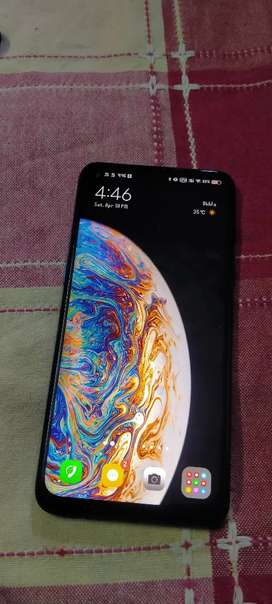 I want to sell my Vivo z1 pro