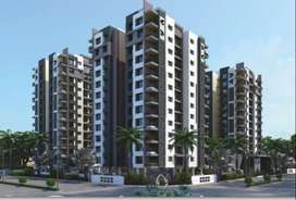 3BHK Flat in Palanpur