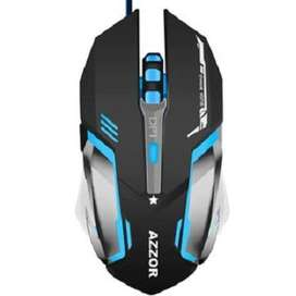 BEST LIGHTING Gaming Mouse