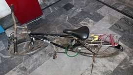 Buycycle for sale
