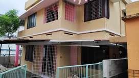 GROUND FLOOR 2BHK RENT IN JAWAHAR NAGAR 13000