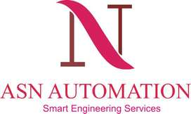 Service And Maintenance of Plc,hmi,vfd,servo,scada,motion Control