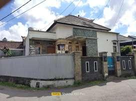 Rumah Disewakan Dikontrakkan Bulanan d Astasura dkt Nangka Ayani Gatsu