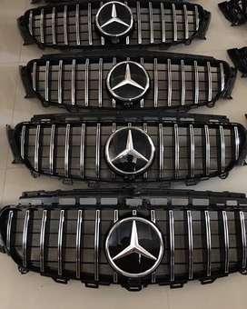 Accessories for AUDI BMW Mercedes Benz Jaguar Porsche Land River