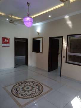 Brand New 10 Marla House In Dha 11 Phase 1