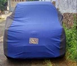 Cover mobil berkwalitas dan kuat 12