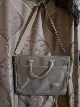 Use Hand bag large 399 only