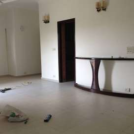 SECTOR-37 FULL FURNISHED FOR RENT IN NOIDA 3 BHK APARTMENT...