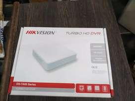 CCTV camera wholesale rate