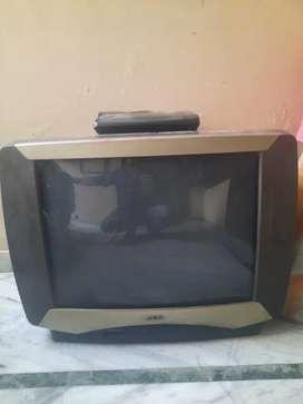 For Sale Akai Colored Tv 29