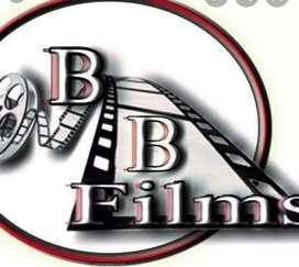 We make a Short film 888377six888 whatsapp