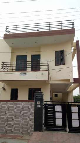 Property for sale in Karni Nagar B for Rs.12000000
