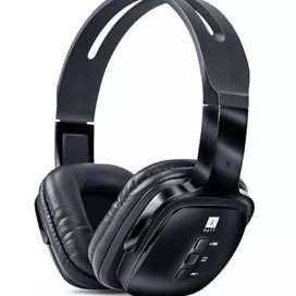 I ball headset (brand new)