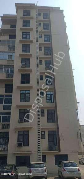 Residential Flat(Roshanpur  Dorli)