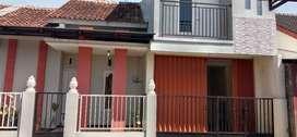 Jual Rumah Perumahan di Magelang Kota Dekat GOR Djarum