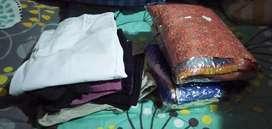 Pl baju atasan bawahan BB 50-55