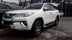 All new fortuner g manual 2016 diesel