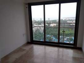 3 bhk for bachelor  at Andheri west