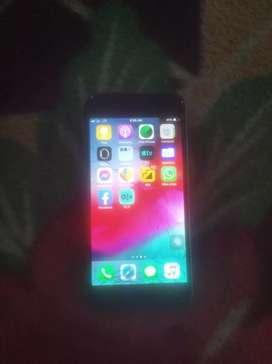 I phone 32 gb