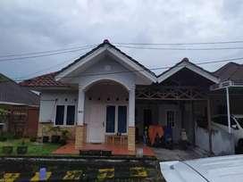 Dijual Rumah Sepinggan Pratama