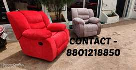 ANZA BRAND RECLINERS SOFAS CHAIRS FACTORY - designed for best comfort