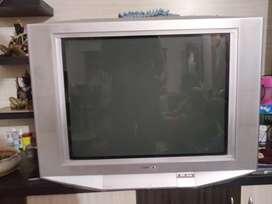 SONY 30 inch TV