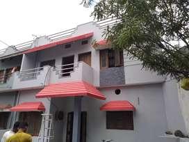 Best residency area .. Sundarvan near kasturba nagar ratlam