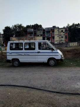 Tata winger 14 Seater Good Condition for sale