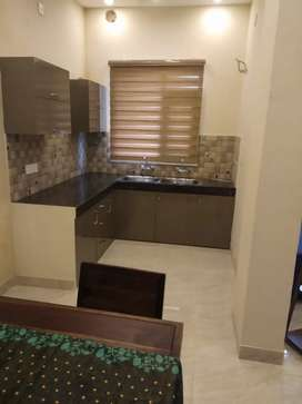 2BHK Flat On Main Road MOHALI in 25.90 lacs