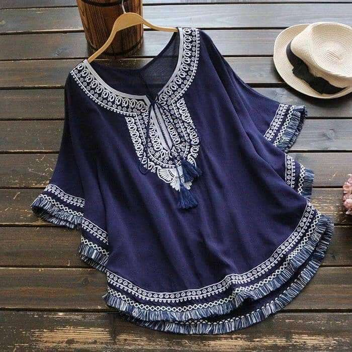 Eid collection Sale on for you ladies Clothing  Design Kurti 2019..... 0