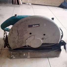 Cutting wheel makita