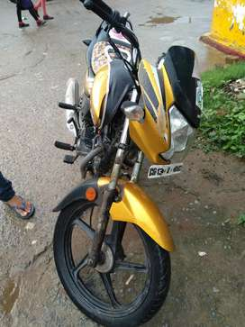 very good condition no any problem urgent sell