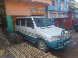 ICML Rhino Rx 2012 Diesel 95000 Km Driven