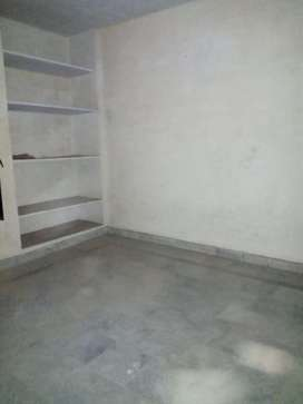 3  and half marla double story hall for rent in main gulgasht