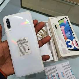 Samsung galaxy A30s (4/64) in New condition