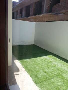 ownerfree semi furnished apartment for working boys in mohali
