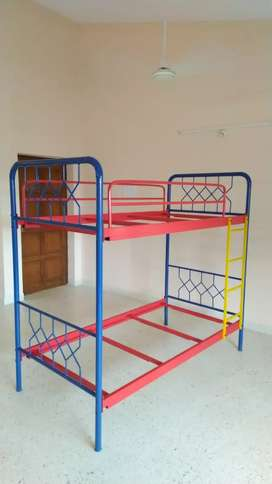 Full size Bunk bed for sale