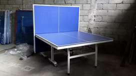 Meja pingpong tennis meja new murah