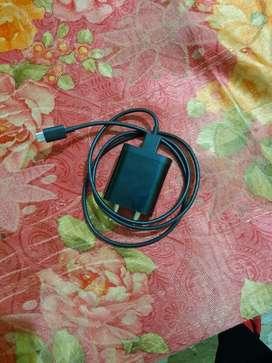 Redmi original charger bestcondishan
