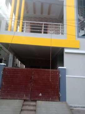 Hitech colony old muncipal office kapra