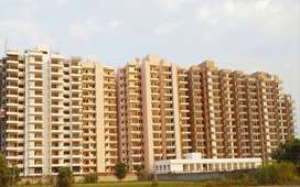 Own You 2 BHK in 17 Lacs Only in Sohna
