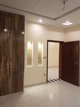 Prime AND Hot Location room For Rent In SA Garden Lahore M