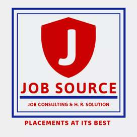 Vacancy for Accountant in An Automobile Sector