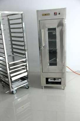 Oven Gas Pengering 10 Tray Di Klaten